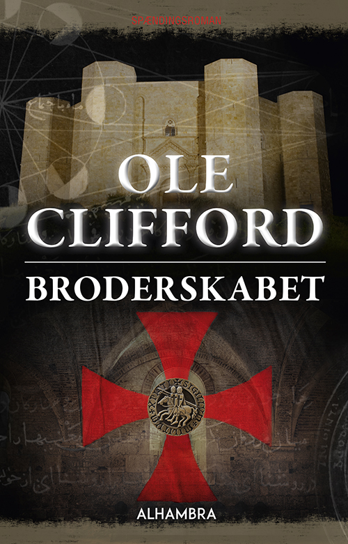Ole Clifford: Broderskabet